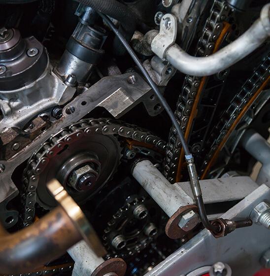 European Auto Air Conditioning Repair